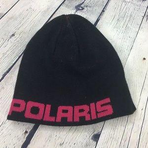 5d257f47c412a Men s Winter Beanie Hat on Poshmark